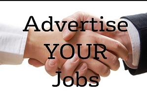 jobs in the Ribble Valley