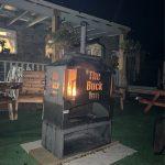 The Buck Inn at Paythorne